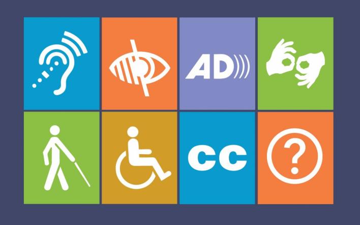 Marketing de Conteúdo: como tornar os materiais acessíveis para todos