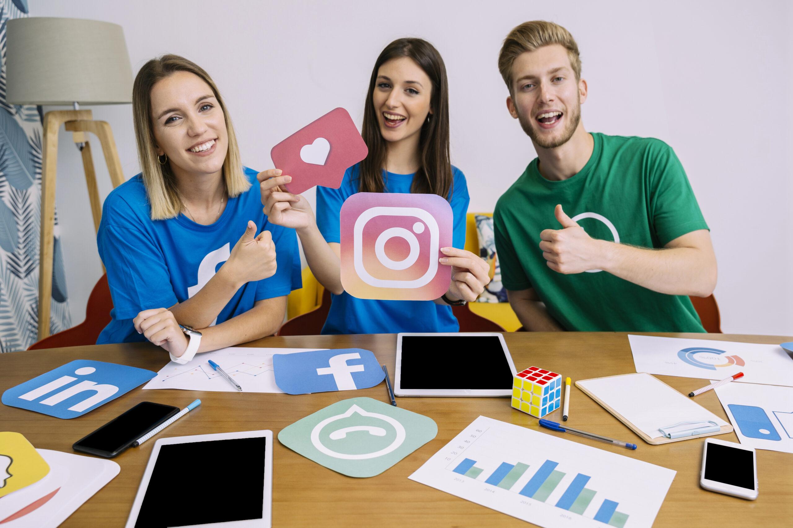 Facebook planeja integrar ferramentas para troca de mensagens