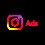 jpbalthazar-graficos-instagram-ads